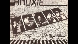 Anoxie - The Returning (1986)