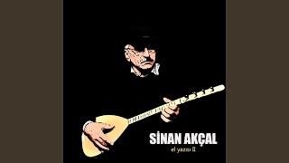 Gambar cover E İstanbul