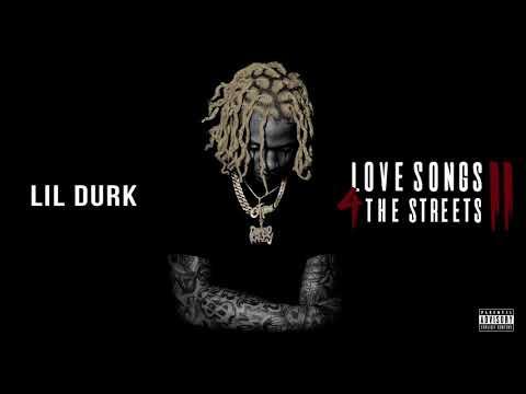 Lil Durk -