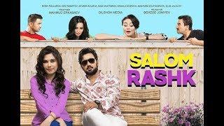 SALOM RASHK O