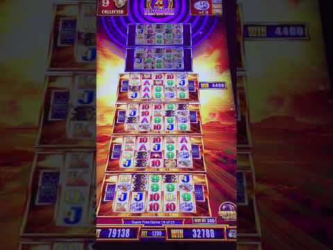 Casino italiani con bonus senza deposito