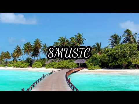 RIHANNA X TMD-Remix 2020