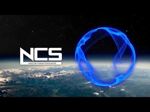 [ 1 Hour  ] Krys Talk - Fly Away [NCS Release]