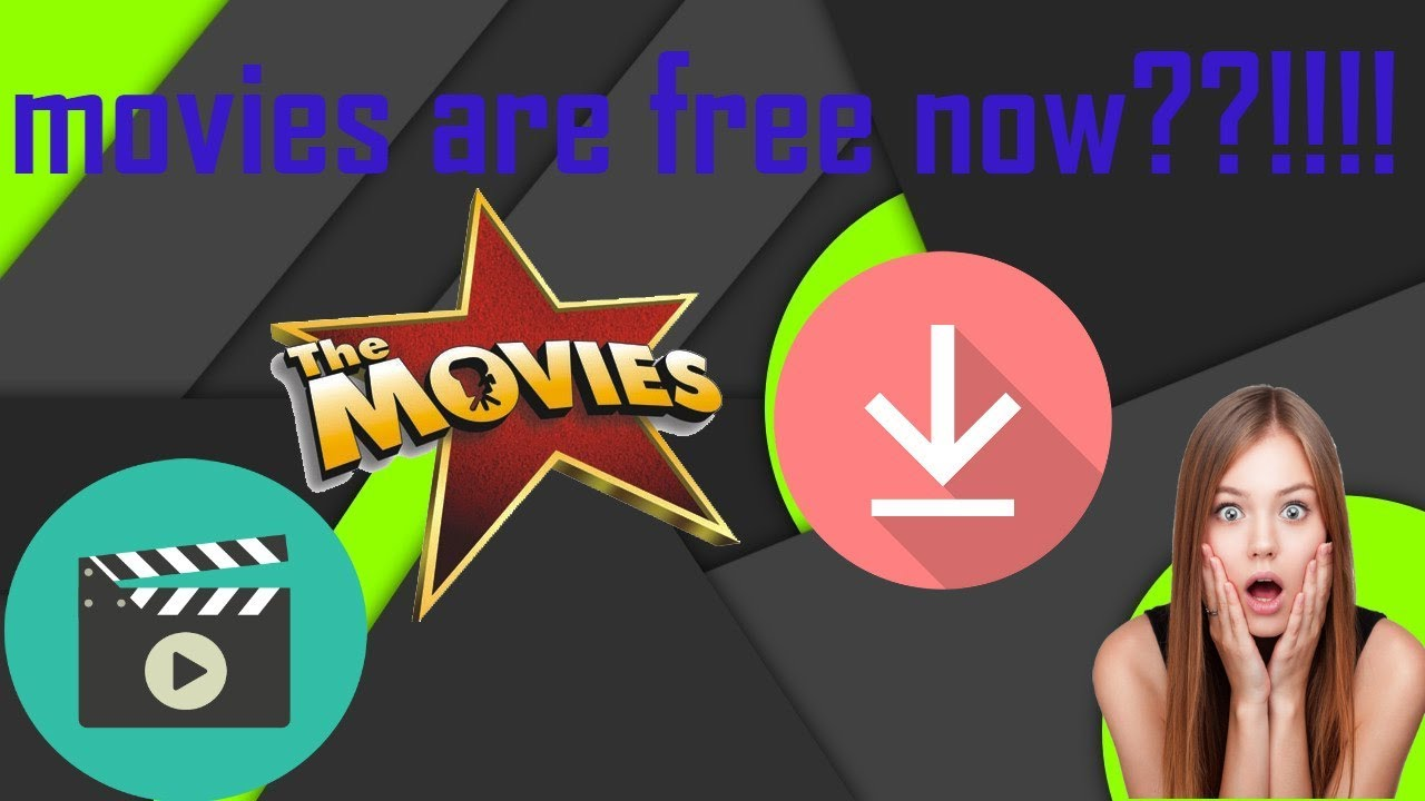 How To Download Movies And Videos On 123movies Free Youtube