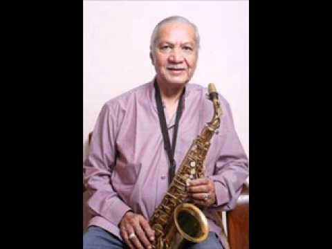 Manohari Singh Saxophone Instrumental Free Download