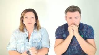 Как построить счастливую семью и не потерять себя 24 05 2017