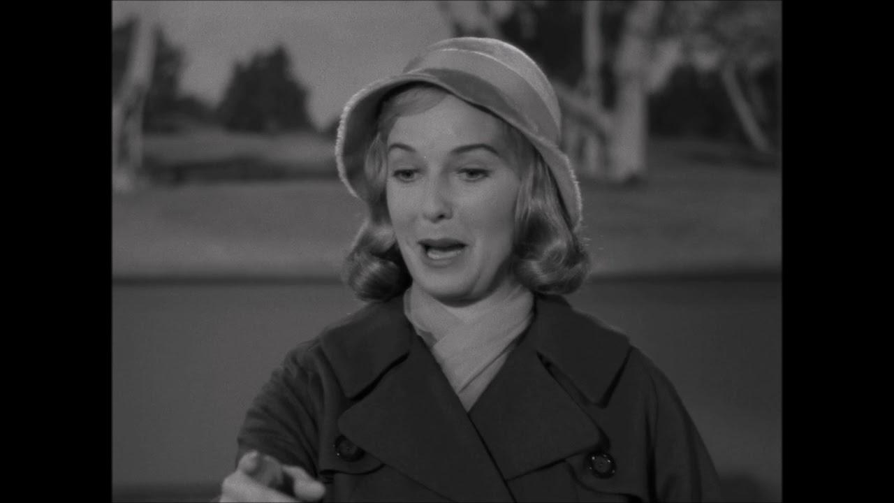 25 Best Twilight Zone Episodes Rolling Stone