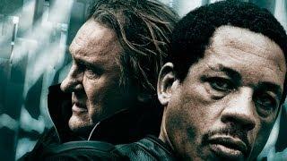 Депардье в новом триллере «Мизерере» 2014 / Трейлер фильма / Смотреть онлайн
