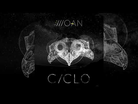 Moan - Ciclo   FULL EP (2017)