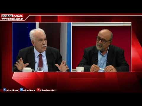 Hazine ve Maliye Bakanının 'Enflasyonla Topyekûn M�le Programı'