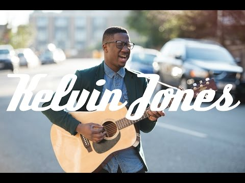 If You Know - Kelvin Jones Original