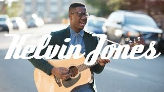 Repeat youtube video IF YOU KNOW // KELVIN JONES