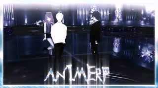【IMVU】 ♥- Gray & Lyon -♥ Candid HD