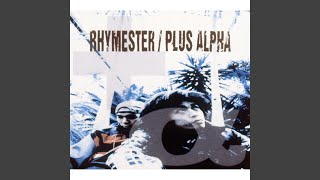 Provided to YouTube by TuneCore Japan the GOD / the MAD (Remix) · RHYMESTER PLUS ALPHA ℗ 1995 NEXT LEVEL RECORDINGS. / FILE RECORDS ...
