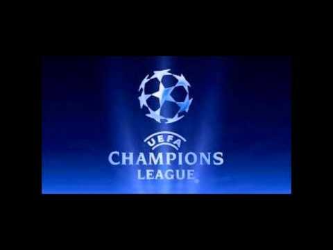 Ajax Juventus Live Stream Reddit