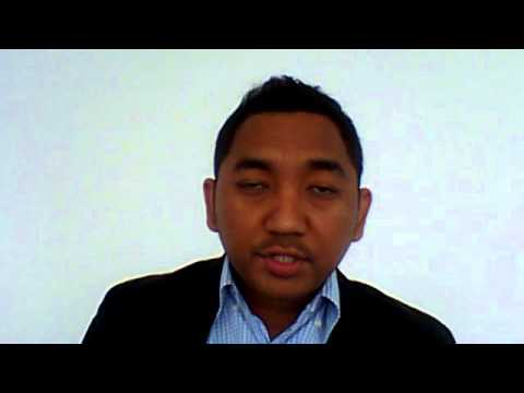 Marketing Manager (Property Developer), Jakarta, Indonesia