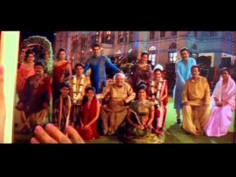 Pirit Koro Na - Josh - Jeet & Shrabonti