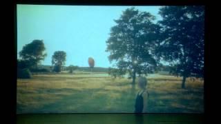 EMMA6 - Passen (Offizielles Video)