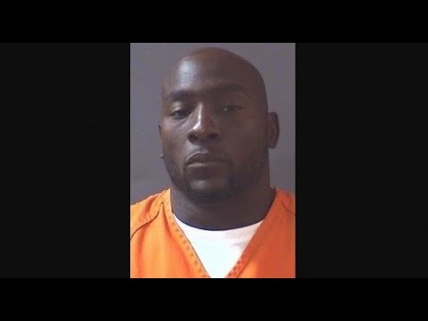 EX-COLTS GREAT ROBERT MATHIS ARRESTED FOR DUI!