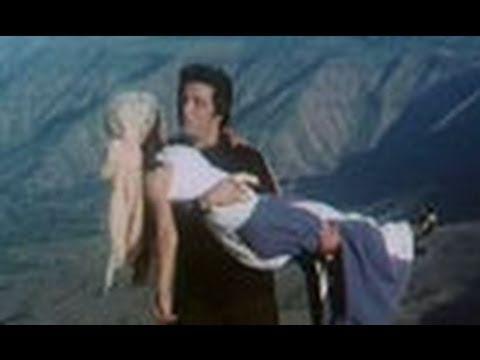 Sab Se Nirala  Bollywood Song  Kishore Kumar  Agent Vinod