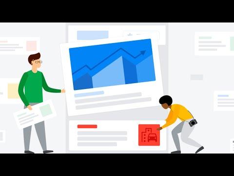 Llega al país  la plataforma de noticias Google News Showcase