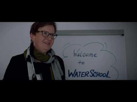 Vienna Water Schools