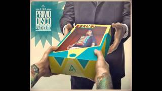 04 Fedez - Bella Vita prod. Roofio - download - testo lyrics - (aMusic)