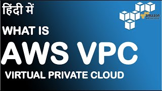 29 AWS VPC Demo in HINDI Creating a VPC Subnets and Base Security Groups