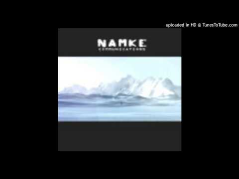 Namke Communications - Salo