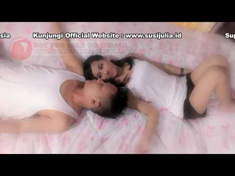 PENYANYI LAGU TELOLET SUSI JULIA - Honeymoon Sosmed Cut 2 - Media Dangdut Indonesia MediaDangdut.Com