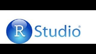 R-Studio Part 7.2 Two Independent Sample t test