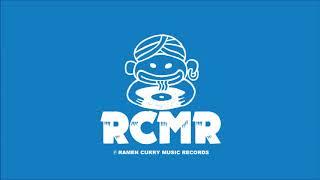 RCMRでRadioのようなTVのようなものをオンエア。不定期更新。 第22回の...