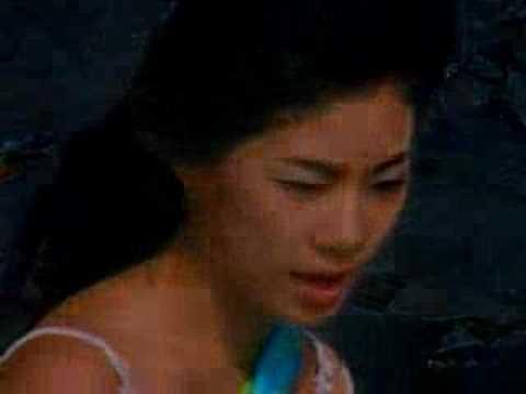 Gian Nhau De Yeu Anh Nhieu Hon