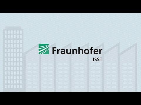 oneresource - SAP C/4HANA - Data Migration Services AGиз YouTube · Длительность: 5 мин45 с