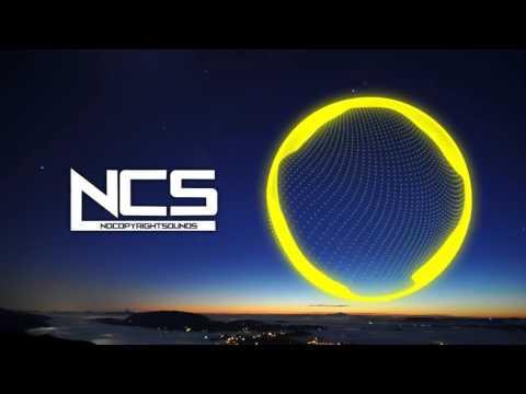 NCS-Alan Worker:Fade
