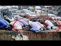ভারতে হুমকির মুখে ইসলাম ধর্ম !! দয়া করে ভিডিওটি শেষ পর্যন্ত দেখুন