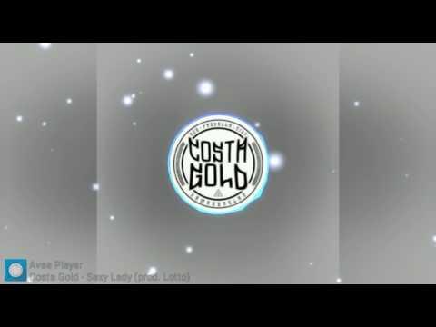 Costa Gold - Saxy Lady (Download Mp3)