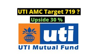 UTI AMC Share Price | UTI AMC Latest News | Best Small Cap Stocks To Buy 2021 | Stock For Investment