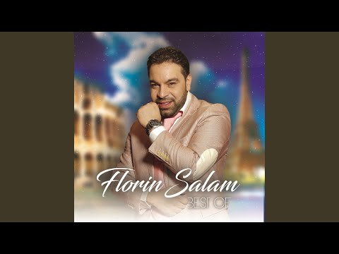 Esti Eleganta (feat. Lucian Printu)