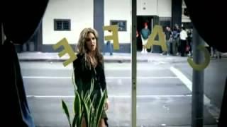 Lisa Marie Presley - Idiot.mp4