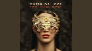 Play Queen Of Love