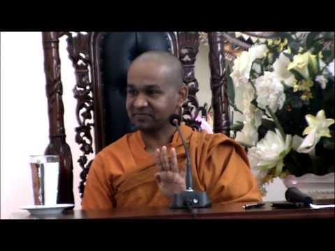 Ven Mawarale Bhaddiya Thero   2015-05-03
