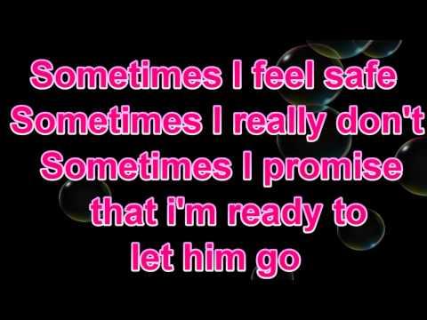 Shontelle - Perfect Nightmare *lyrics