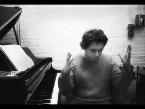 Daniel Johnston - I'll Do Anything But Break Dance For Ya, Darling mp3