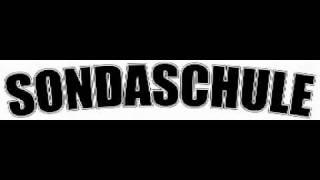 Sondaschule- Tanz