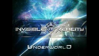 INVISIBLE REALITY - Underworld (FULL ALBUM 2015)