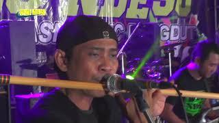 Download lagu KUNANTI DI PINTU SURGA GERRY MAHESA WONG NDESO LIVE CERME GRESIK MP3