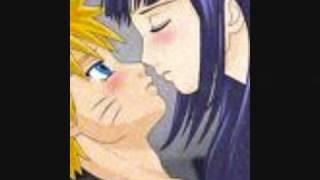 Naruto e Hinata - love and sex and magic