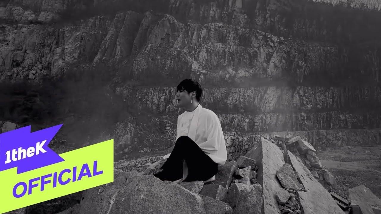[MV] Heejun Han(한희준) _ Think of you(생각나)