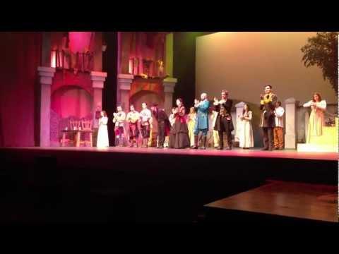 ZORRO    Mensagem Dia Mundial do Teatro 2013